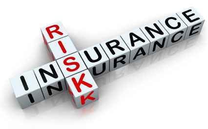 Builder's Risk Liability Insurance California, Arizona, Nevada