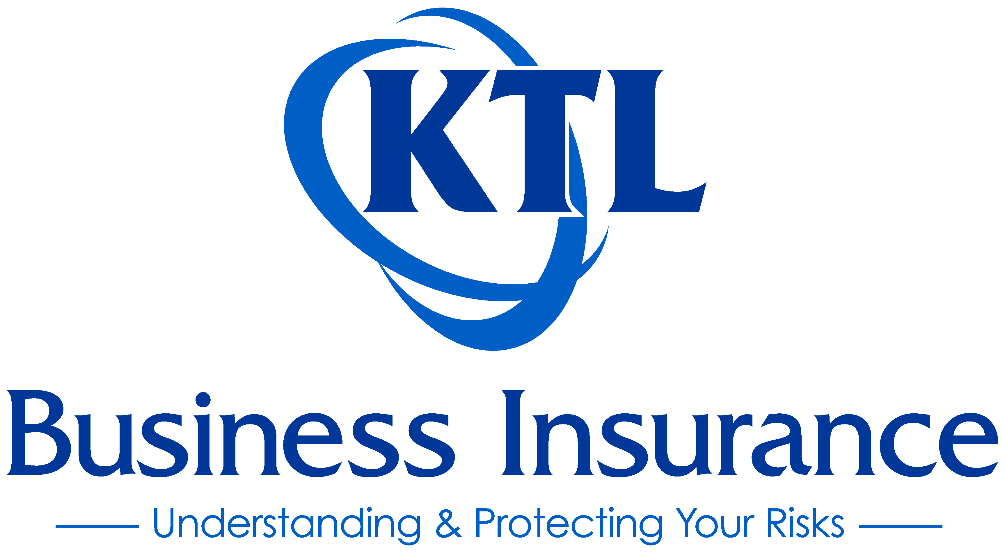 Consultants Business Liability Insurance California, Arizona, Nevada